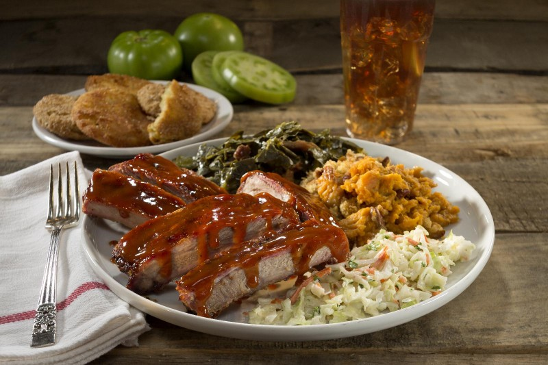 high_res_ribs_w_sauce_by_rob-harris