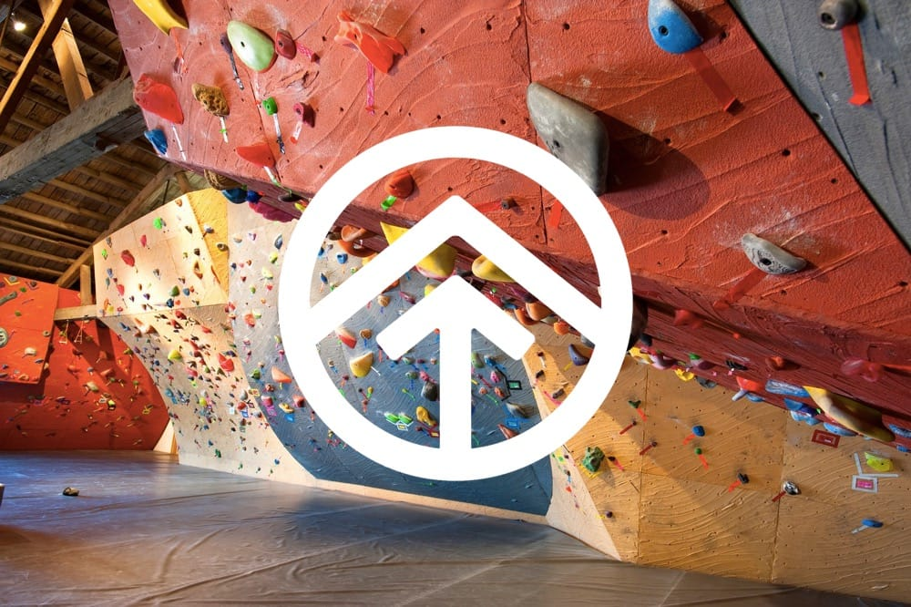 Meet Boulder Lakeland, A Big Step for Rock Climbing in Our City