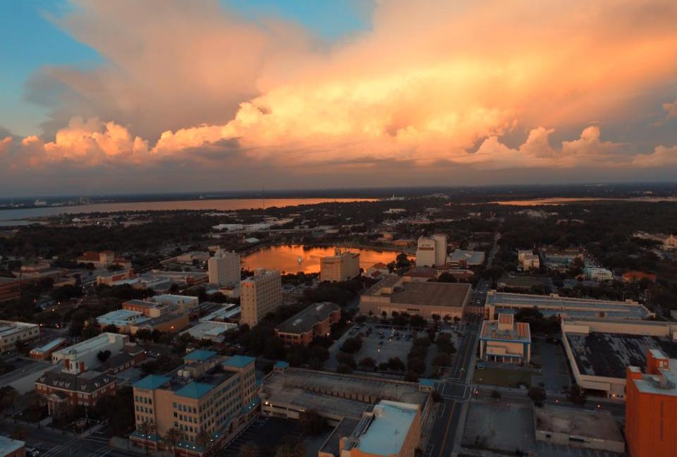 "See Why Lakeland Makes The US News ""Top 20 Best Places to Move"""