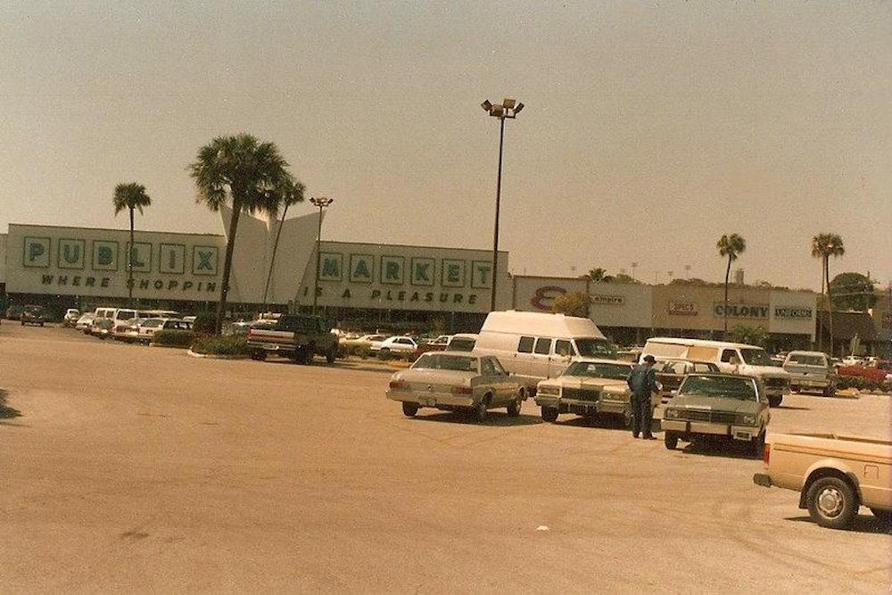 publix-shopping-center-historic