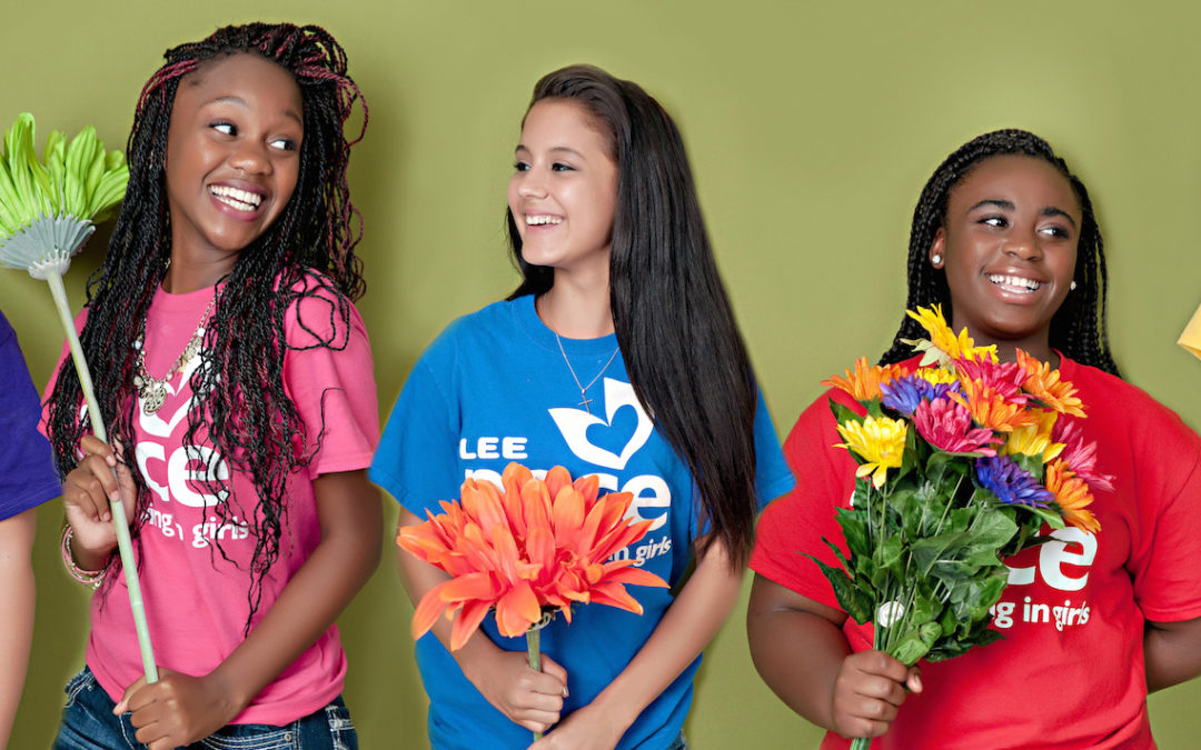 PACE Polk Center for Girls Outgrows Space and Launches New Programs
