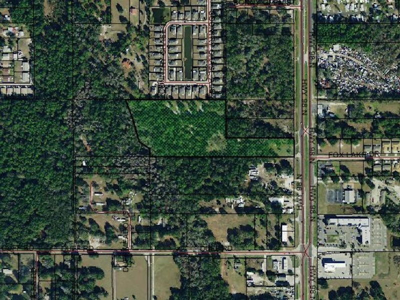 7514 US Highway 98 N Lakeland, FL 33809